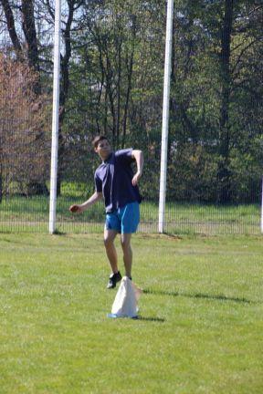 2016_Sportf.023