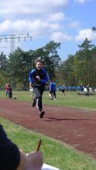 2016_Sportf.081
