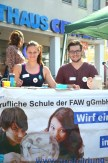 faw_tag-der-freien-schulen-2016_13
