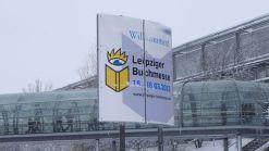 Buchmesse001