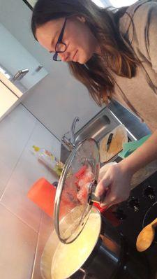 Küche007