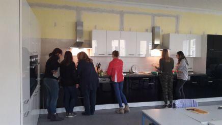 Küche010