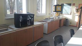 Küche011