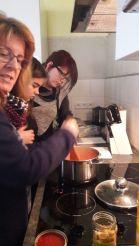 Küche012