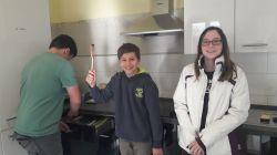 Küche014