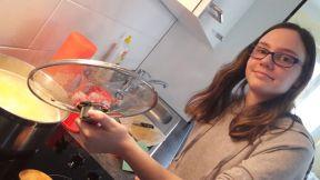 Küche015