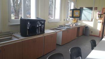 Küche022