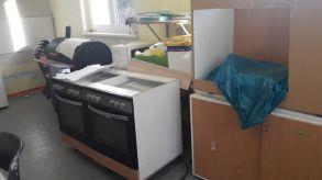 Küche025