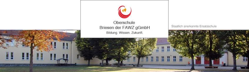 Oberschule Briesen_Header_12