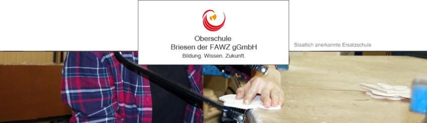 Oberschule Briesen_Header_5