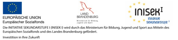 FAWZ_Foerderhinweis INISEK I-Projekte_EU_MBJS_LB_INISEK I_Schuljahr 2018-19
