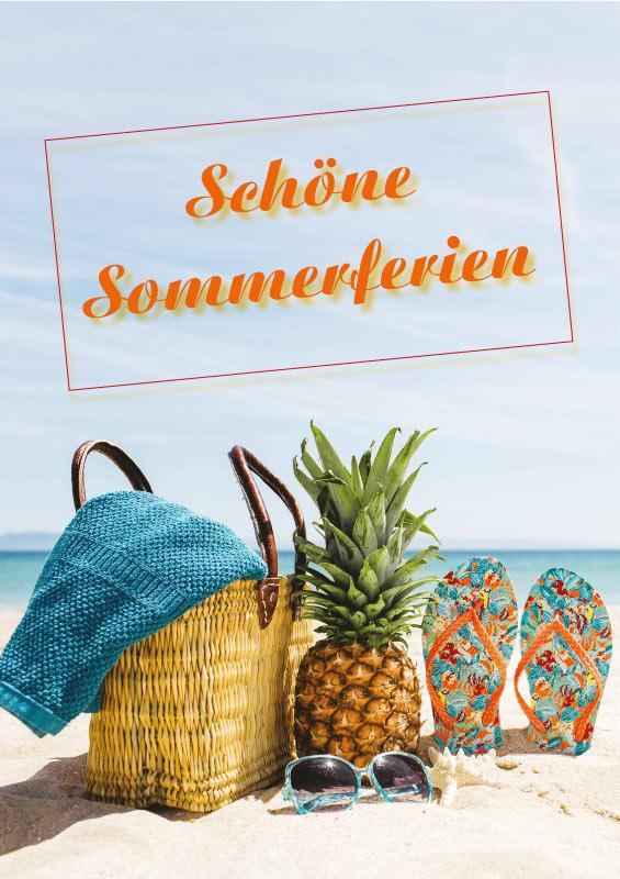 FAWZ_Schöne Sommerferien_2019