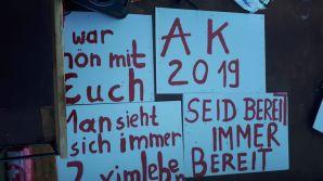 Letzte Schultag_OSB_10