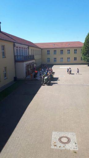 Letzte Schultag_OSB_13