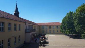Letzte Schultag_OSB_16