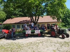 Letzte Schultag_OSB_17