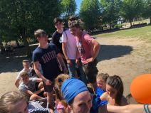 Letzte Schultag_OSB_24