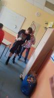 Letzte Schultag_OSB_29