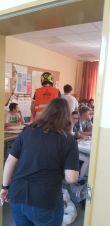 Letzte Schultag_OSB_39