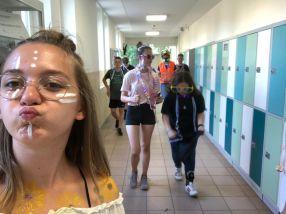 Letzte Schultag_OSB_61