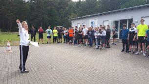 Sportfest2019_OSB_16