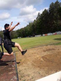 Sportfest2019_OSB_19