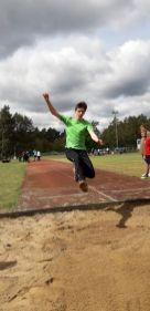 Sportfest2019_OSB_22
