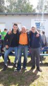 Sportfest2019_OSB_34