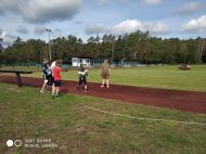 Sportfest2019_OSB_36