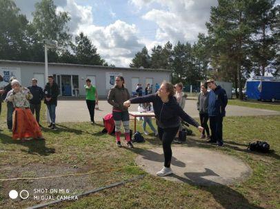Sportfest2019_OSB_38