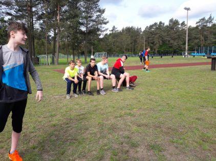 Sportfest2019_OSB_41