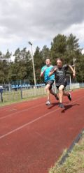 Sportfest2019_OSB_42