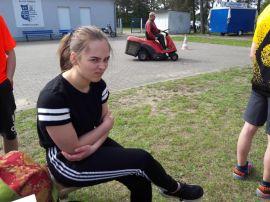 Sportfest2019_OSB_48