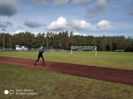Sportfest2019_OSB_64