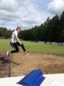 Sportfest2019_OSB_88