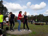 Sportfest2019_OSB_94