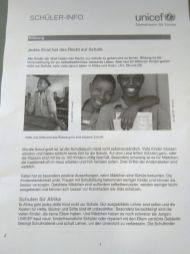 UNICEF2019_OSB_09