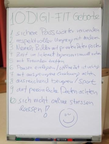 Oberschule Briesen_Digi-Camp-Projekttage 2020_3