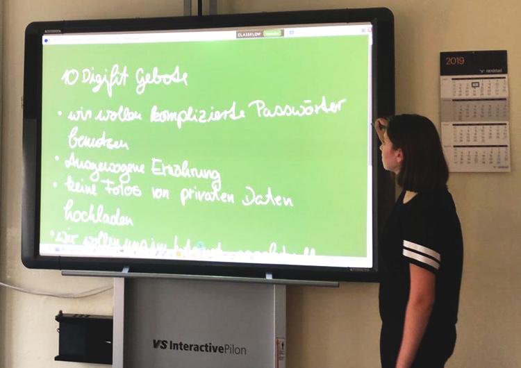 Oberschule Briesen_Digi-Camp-Projekttage 2020_6
