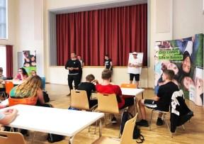 Oberschule Briesen_Digi-Camp-Projekttage 2020_7