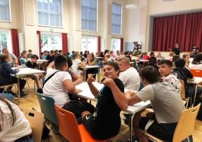 Oberschule Briesen_Digi-Camp-Projekttage 2020_8