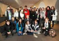 Oberschule Briesen_Politik live - Klasse 10 im Bundestag_Dezember 2029_11