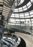 Oberschule Briesen_Politik live - Klasse 10 im Bundestag_Dezember 2029_2