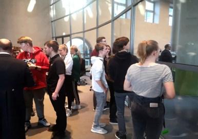 Oberschule Briesen_Politik live - Klasse 10 im Bundestag_Dezember 2029_9