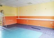 Oberschule Briesen_Renovierung unserer Klassenräume_Oktober 2019_7