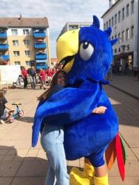 Oberschule Briesen_Tag der freien Schulen 2019_6