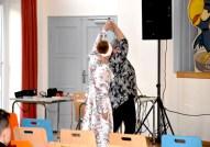 Oberschule Briesen_Unser 10. Schulgeburtstag_10. Schuljubiläum vom 25. Oktober 2019_23019_24