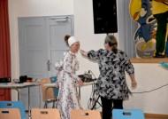 Oberschule Briesen_Unser 10. Schulgeburtstag_10. Schuljubiläum vom 25. Oktober 2019_23019_25