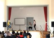 Oberschule Briesen_Unser 10. Schulgeburtstag_10. Schuljubiläum vom 25. Oktober 2019_26