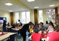 Oberschule Briesen_Unser 10. Schulgeburtstag_10. Schuljubiläum vom 25. Oktober 2019_35